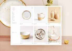 11 bridge themes online shop